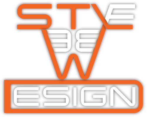 Style Web Design