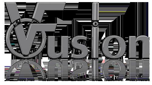 logos-006